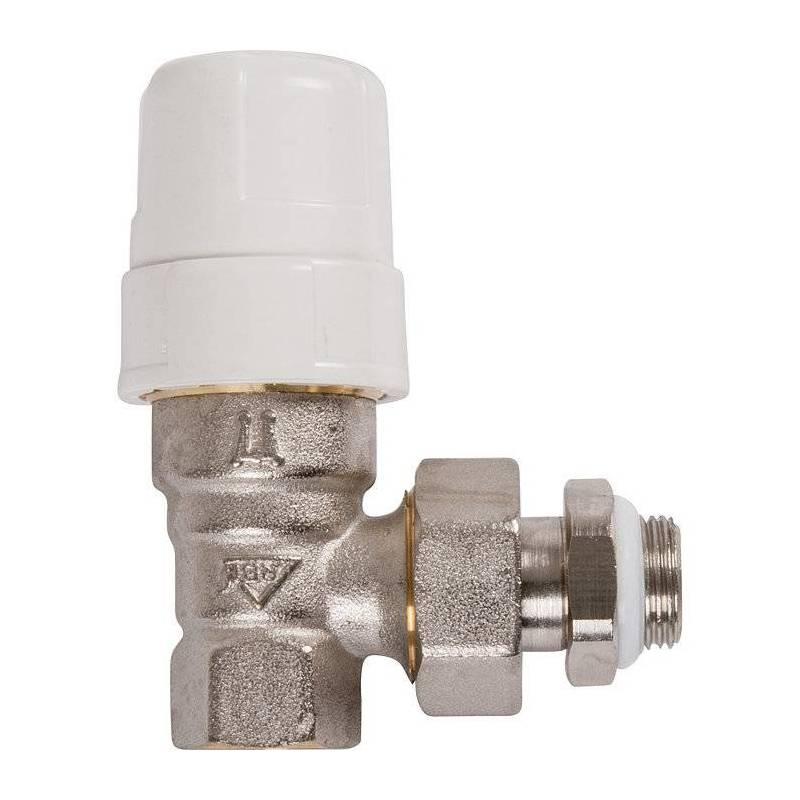 robinet radiateur corps querre pour thermostatique m30 3 8 39 39 ou 1 2 sanilandes. Black Bedroom Furniture Sets. Home Design Ideas