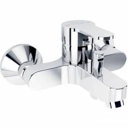 mitigeur de bain - douche olyos PORCHER