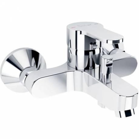 mitigeur de bain - douche olyos PORCHER sur sanilandes.com