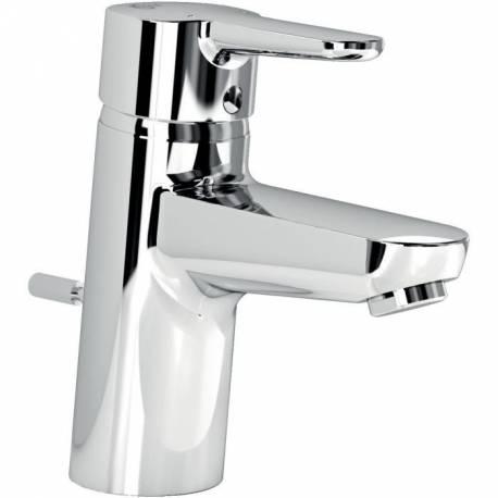 Mitigeur lavabo connect blue Idéal Standard B0174AA