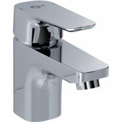 Mitigeur de lavabo Kheops Idéal Standard