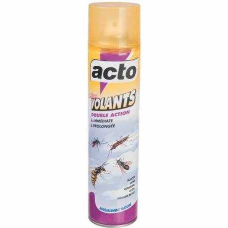 Anti insectes volants 400 ml