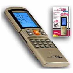 télécommande climatiseur universelle avec 4000 fréquence codes préinstallé