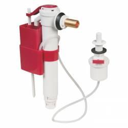 robinet flotteur DUBOURGEL modèle DFX avec detection de fuite