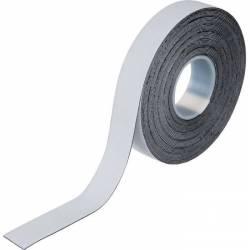 Ruban d'étanchéité Fusiobande largeur 19 mm, longueur 9,15 m