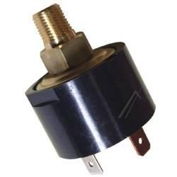 """Pressostat pour centrale vapeur de repassage CEME PC 5410 1/8"""" 5x10"""