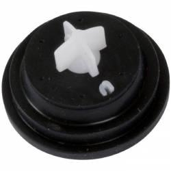 Pièce détachée de robinet flotteur WC  membrane pour 264200