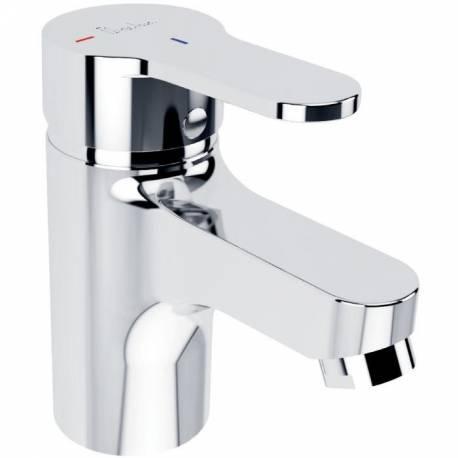 Mitigeur lavabo Olyos  PORCHER